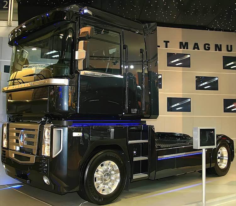 Renault_Magnum_VEGA1