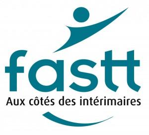 fastt-1200x1089